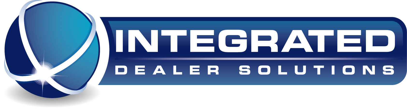 Integrated Dealer Solutions